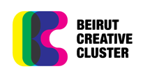 Beirut Creative Cluster Logo