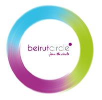 Beirut Circle Logo