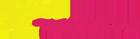 Blog de Chanty Logo