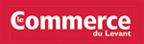 Le Commerce du Levant Logo