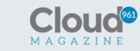 Cloud 961 Logo