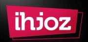 Ihjoz Logo