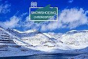 Snowshoeing - Chabrouh Dam - Faraya with Chronosport