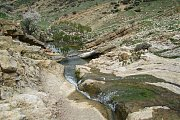 B2h to Jezzine Waterfall