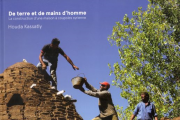 Lancement de l'année HOUDA KASSATLY et Table Ronde sur l'héritage Malmené