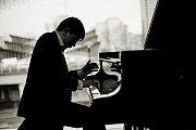 Symphony No. 1, Piano Concerto No. 1 - Part of Al Bustan International Festival 2020