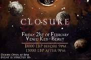 Heritage | Opeth Tribute : Closure