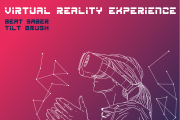 Virtual Reality (VR) Experience