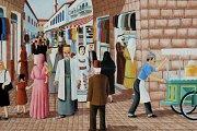 Bazaar Azār