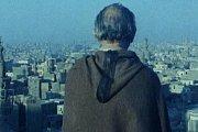 Film Evening: Il ne Suffit pas que Dieu soit avec les Pauvre