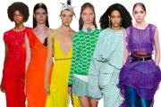 Style Update Spring/Summer 2020