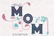 Hello Mom
