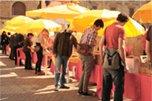 Montmartre in Monot