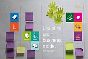 Visualize your business model