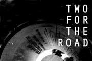 TWO FOR THE ROAD live at Blue Note Cafe