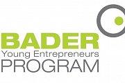 Bader Entrepreneur's clinic on June 6th