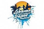 Lebanon Int'l Dance Festival 2013