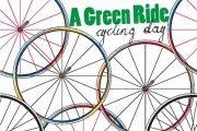 A Green Ride !