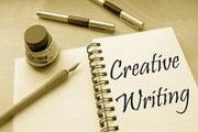Creative Writing Workshop @ Studio 68