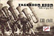 Zagaboom Boom
