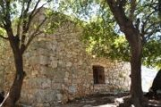 Discover Assia Village with Byblos and Beyond