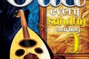 Oud Night at Koi - Every Sunday