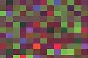 Ricardo Mbarkho Fine Pixels Exhibition