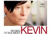 Ciné-club de l'ALBA: WE NEED TO TALK ABOUT KEVIN