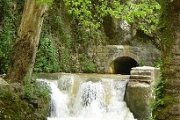 Discover the Hidden Treasures of the Lebanese Villages: Kaftoun, Anfeh, Batroun with Byblos & Beyond