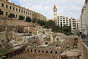 Discover Beirut