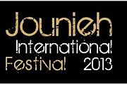 Jounieh International Festival 2013