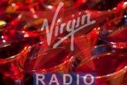 Virgin Radio Lebanon (FM & On-Line) launch