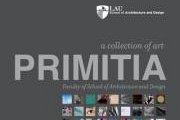 Primitia