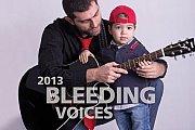 Bleeding Voices - Concert 2013