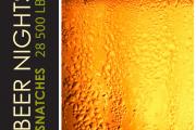 Beer Nights - Every Tuesday at Shtrumpf