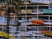 Art Exhibition by Jean-Pierre Watchi