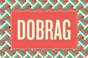 DOBRAG - Artisans + Designers + Plastic Bags