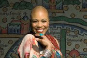 Dee Dee Bridgewater & Ramsey Lewis - Part of Beiteddine Festival 2013