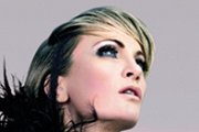 Patricia Kaas in Concert - Part of Beiteddine Festival 2013