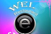 Karaoke at WEL Restaurant every Friday