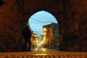 "OPENING  of ""La paz byblos"""