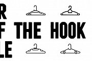 OUR OFF THE HOOK SALE