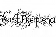 """Forest Frequencies"" 2013; The Electronic Music Festival :: Powered by PSYLEB"