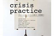 Crisis Practice