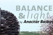Balance & Light by Anachar Basbous