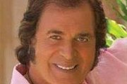 Engelbert Concert in Lebanon - Part of Batroun International Festival 2013
