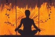 Satyananda Yoga: Public Workshops with Swami Omgyanam & Swami Mudraroopa
