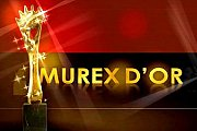 Murex d'Or 2013
