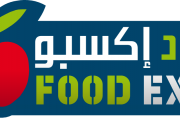 The 9th Arab International Exhibition for Food Processing and Packaging