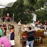 Ayadina Event #7